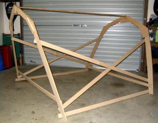 Diy My Designs Summer Tents